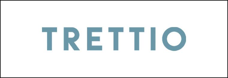 TRETTIO(トレッティオ)