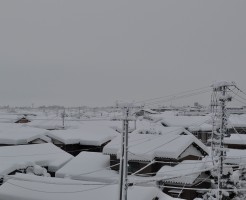 snow-country-solar-power-cost